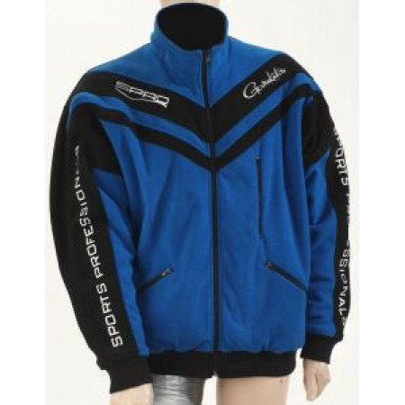 Кофта SPRO Cometition Fleece L 7063-200